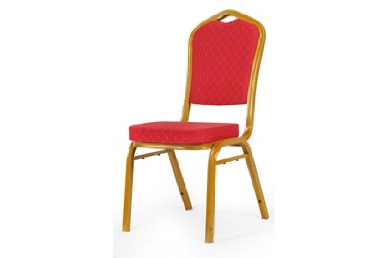 HİLTON Konferans Sandalyesi
