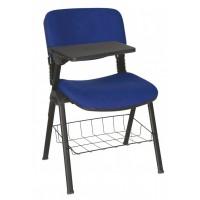 Altı Seleli Konferans Salonu Sandalyesi