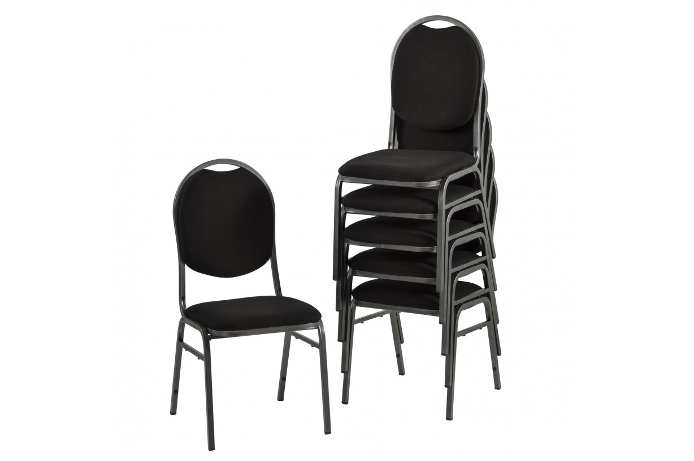 Klasik Konferans Sandalyesi