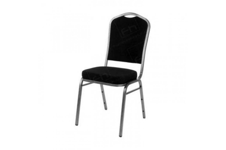 Kolçaksız Standart Konferans Sandalyesi
