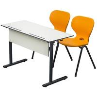 Masa Sandalye Kaliteli Okul Sırası Takımı